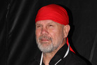 Peter FitzSimons knows a thing or two about the perils of brain injury in sport. Photo / Eva Rinaldi