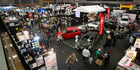View: Photos: Rotorua Daily Post Home and Leisure Show