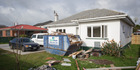 An Auckland property at 71 Fitzroy St, Papatoetoe. Photo / Greg Bowker