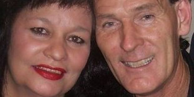 Luana Taylor and Robert Taylor have been charged with failing to protect a vulnerable adult.