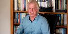 Author Byran Winters will speak at TEDx Tauranga this year. Photo/George Novak