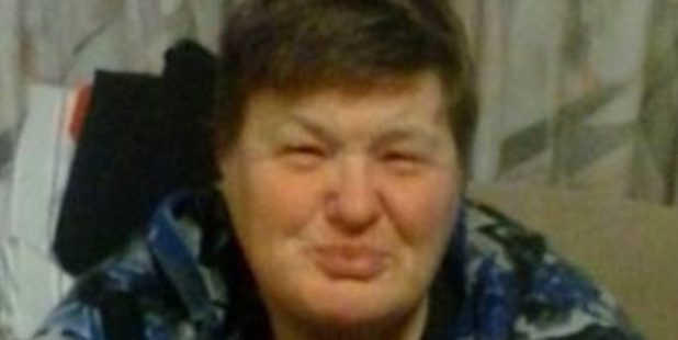 Loading Police hold grave concerns for 62-year-old Mary Berrington of Upper Hutt. Photo / Supplied