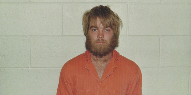 Loading Making a Murderer is officially making a comeback.