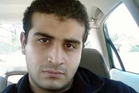 Orlando shooter taunted for being Muslim