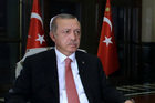 Turkey's President Recep Tayyip Erdogan has made some new rules in the wake of the coup. Photo / AP