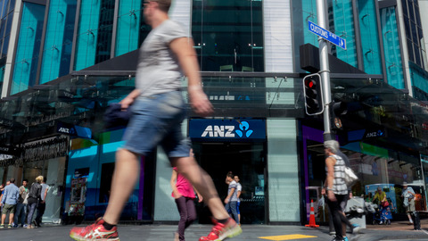 Reserve Bank move could raise inflation