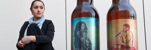 Threats over Maori legend craft beers (+video)