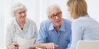 KiwiSaver fund used in retirement