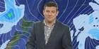 WeatherWatch: More Windy Westerlies Coming!