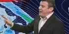 WeatherWatch: Weekend Westerly Gales Coming