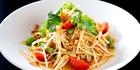 12 great BYO restaurants in Auckland
