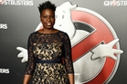 Leslie Jones quit Twitter after being the target of racist abuse.