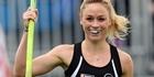 Watch NZH Focus: Anita Punt - Black Stick