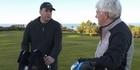 Watch: Holden Golf World Short Game Jul 22