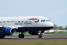 The incident happened on a British Airways flight from Dubai to Heathrow, London. Photo / iStock
