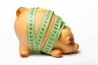 The CPI inflation rate remained stuck at 0.4 per cent, in the year to the June 2016 quarter. Photo / iStock