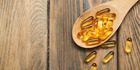 Study reveals effects of 'off' fish oil