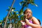 Kiwi families just can't get enough of Fiji. Photo / iStock