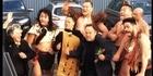 Watch NZH Focus: Billy Crystal Hits NZ