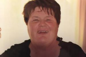 Mary Berrington, 62, has not been seen since Tuesday night. Photo / Supplied
