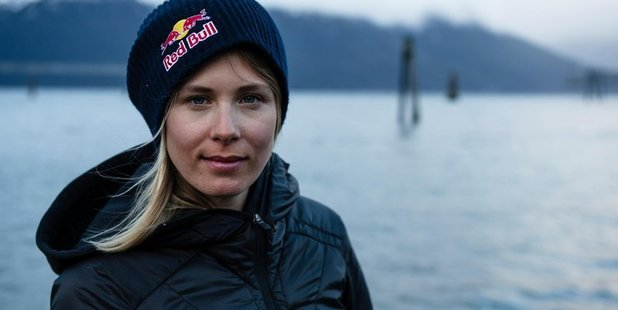 Matilda Rapaport died after getting caught in an avalanche while filming a video game promo for Ubisoft's Steep.