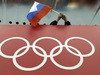 WADA investigator Richard McLaren has confirmed claims of state-run doping in Russia. Photo / AP