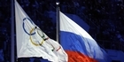 Watch NZ Herald Focus: Russia's Rio Olympic's still in doubt