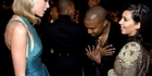 Watch NZH Focus: TayTay Goes CrayCray Over Kanye