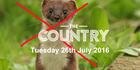 The Country Today - 100% predator-free edition