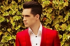Panic! At the Disco is now touring off the back of the fifth studio album under the Panic moniker, Death of a Bachelor.