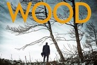 Reviews: Crime fiction round-up