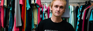 Fashion label owners fined