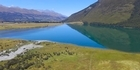 Watch: Watch: Gandalf's slice of paradise near Queenstown for sale