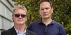 Kiwi music titans to tour together