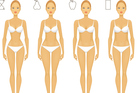 How to tell if your tummy is too big
