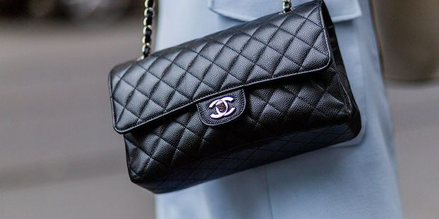 Chanel will open around the middle of next month, followed by Tiffany in September. Photo / Getty Images