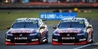 Watch: V8 Supercars Race 16 Highlights
