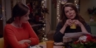 Watch: Trailer: Gilmore Girls: A Year in the Life