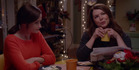 First look: The Gilmore Girls are back