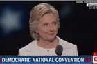 Source: CNN