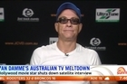 Source: Sunrise