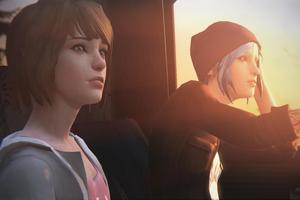 Video game to become live-action series