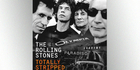 Music Review: The Rolling Stones, Totally Stripped