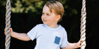 Prince George slandered in Facebook rant