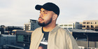 Palmerston North rapper PNC says he's found his best form on his latest release, The Luke Vailima EP.