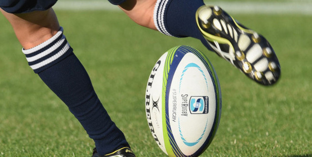 Suburbs have taken out Auckland's premier club rugby competition for 2016.