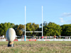 The semifinalists for the 2016 College Rugby League competitions have been confirmed, with spots in the grand finals up for grabs this Wednesday. Photo / Thinkstock.