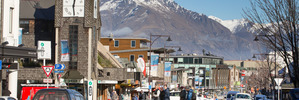Auckland business heads south to Queenstown