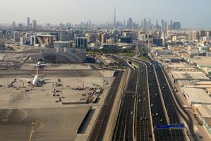 Flight check: Auckland to Dubai on Emirates