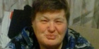 Mary Berrington was reported missing on Wednesday. Photo / Supplied
